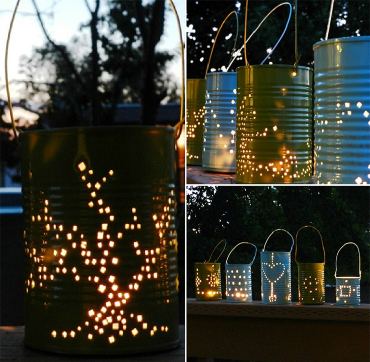 tin-can-lanterns-collage02