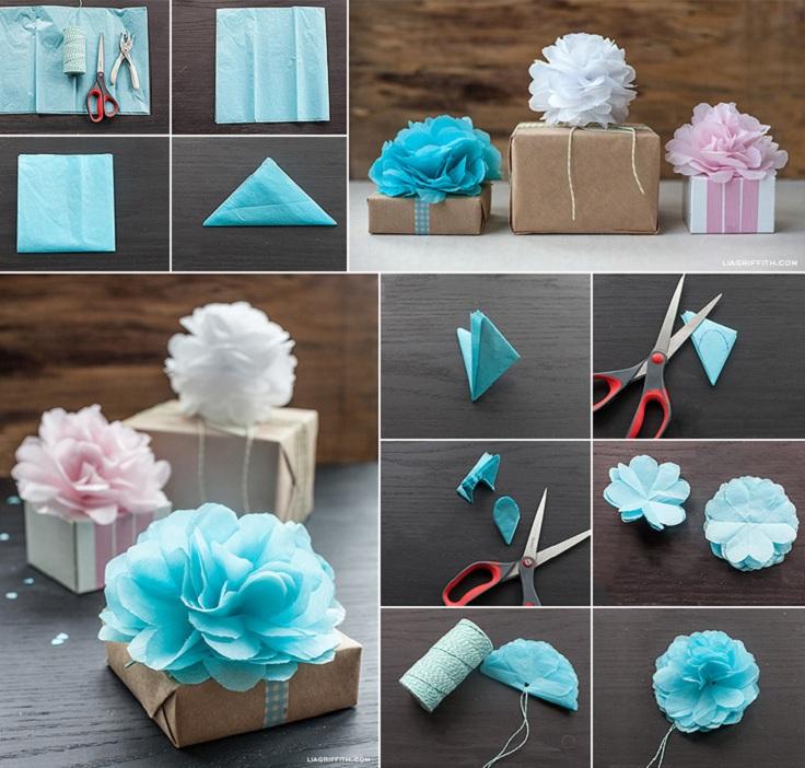 tissue-paper-mini-pom-poms-collage