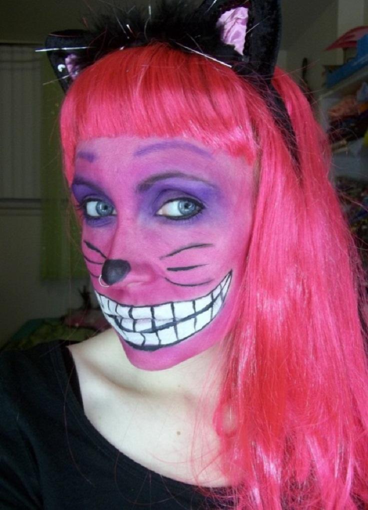 top-10-diy-creative-diy-halloween-makeup_02-634x878
