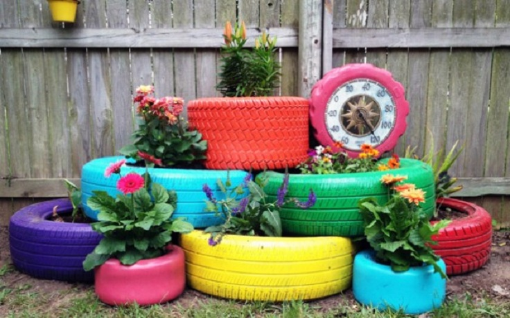 topdreamer._com__17-amazing-craft-ideas-how-to-use-old-tires-630x394