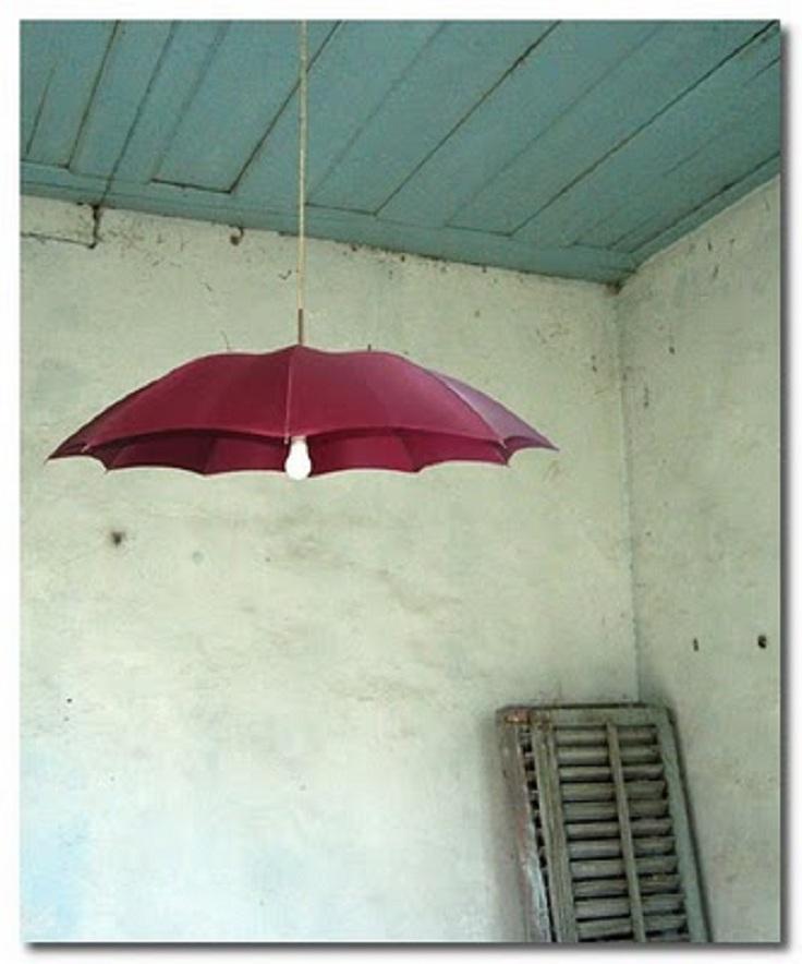 umbrella_lamp_ceiling