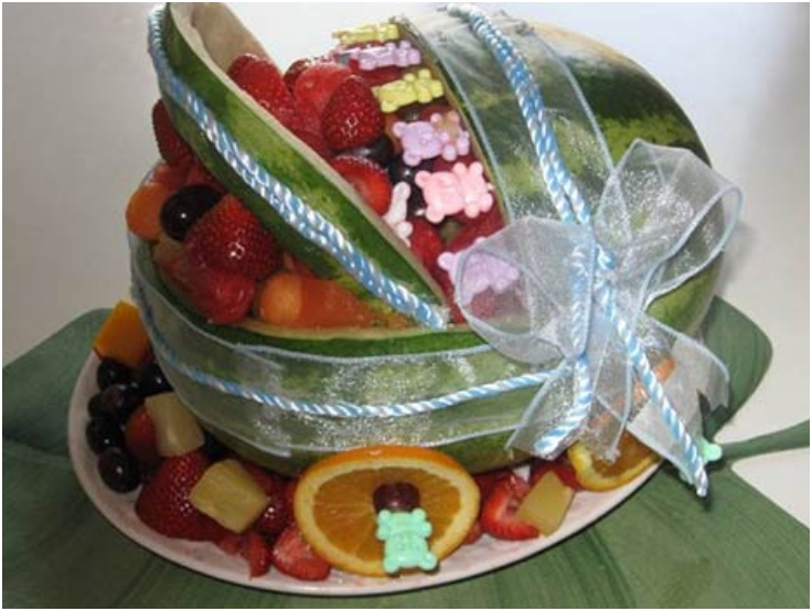 watermelon-baby-carriage-9