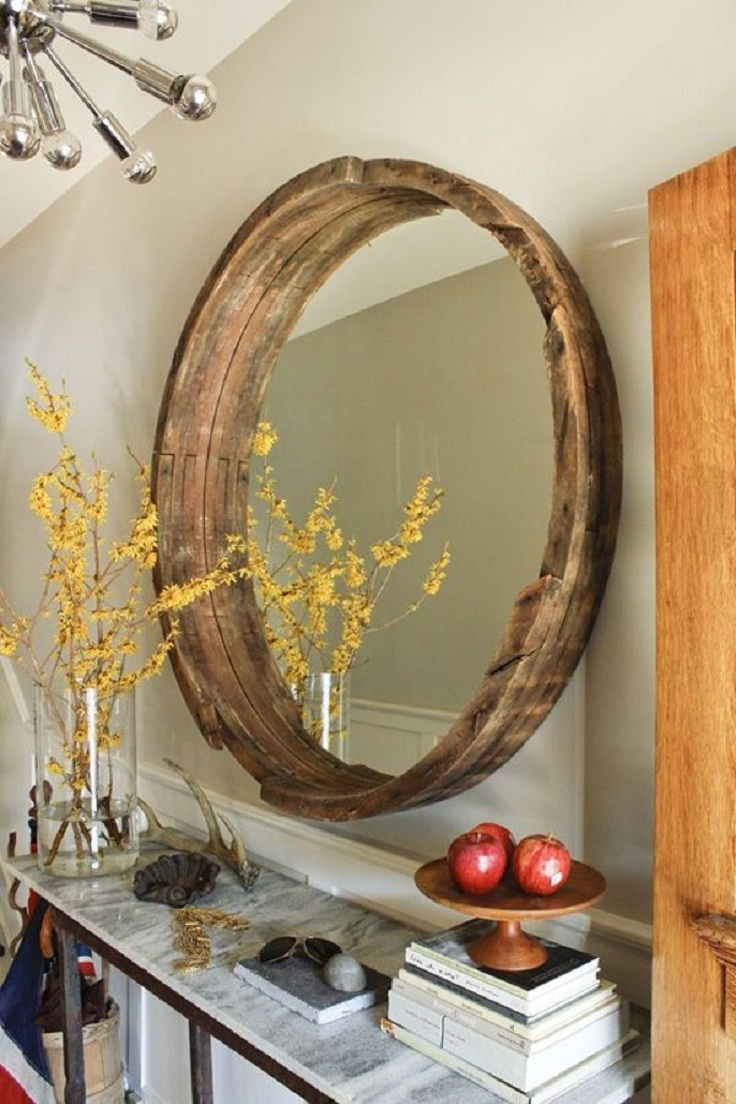 wine-barrel-mirror-frame