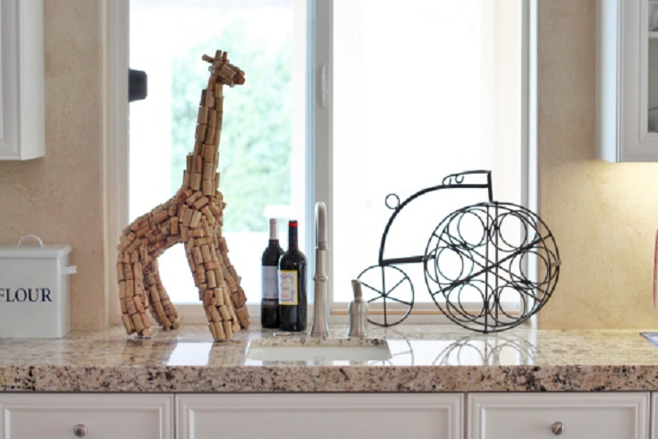 wine-cork-projects-wine-cork-sculpture-from-lil-blue-boo