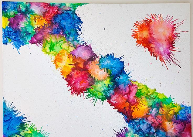 crayons6