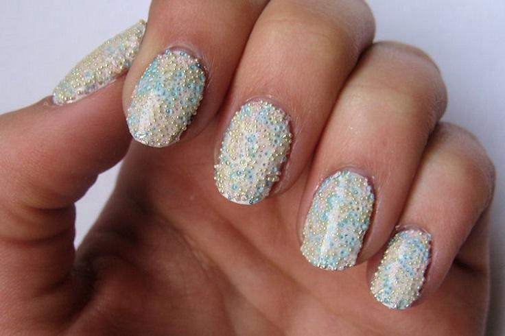nailsbeads