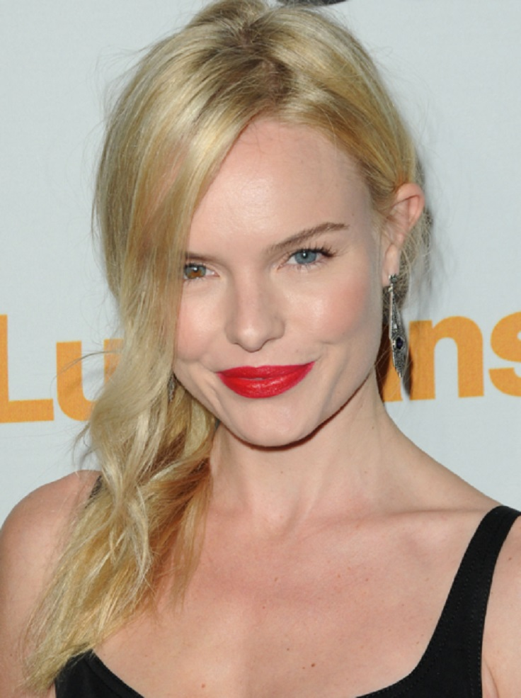 redkate bosworth