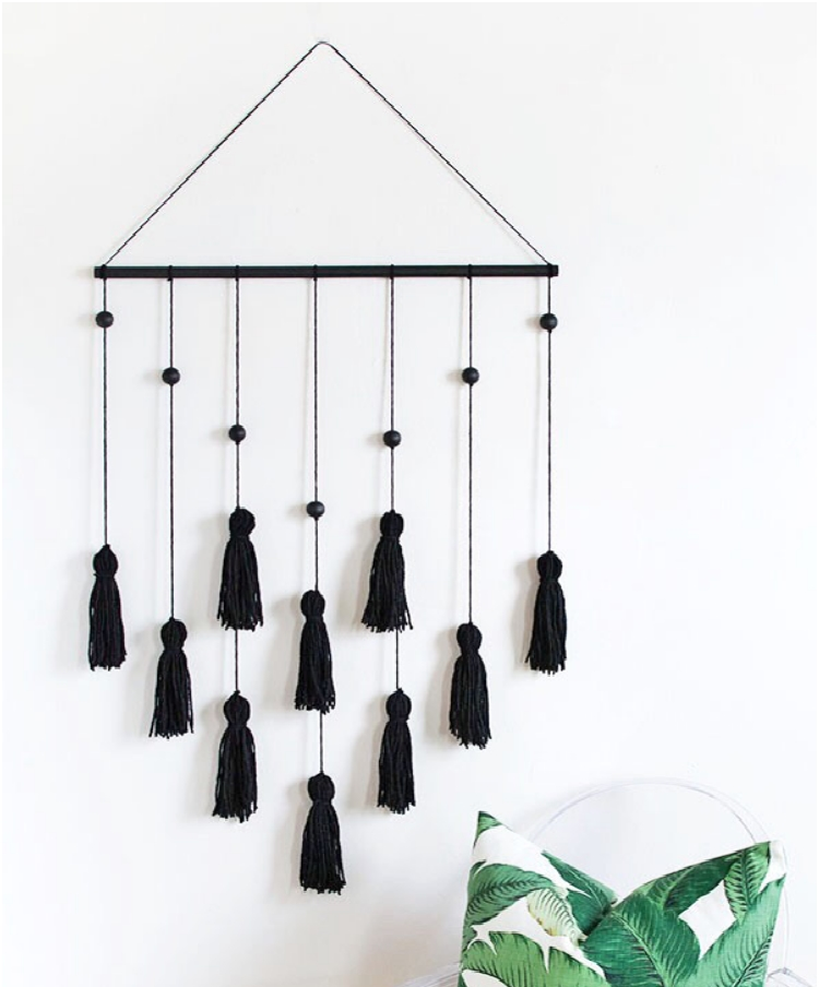 DIY-Tassel-Wall-Hanging-Homey-Oh-My2