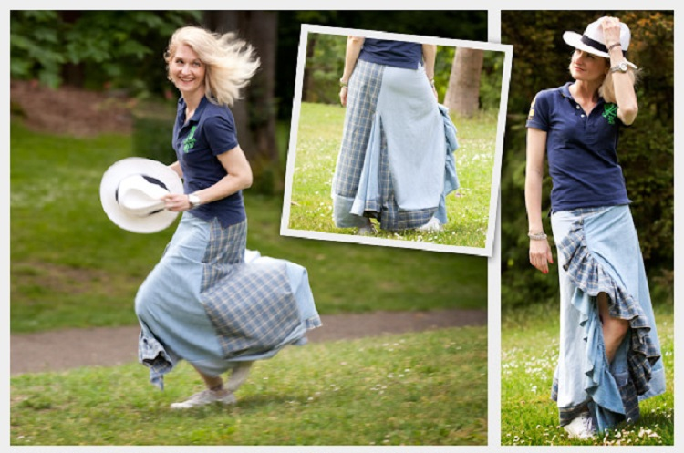 recycled-ruffled-skirt-feature