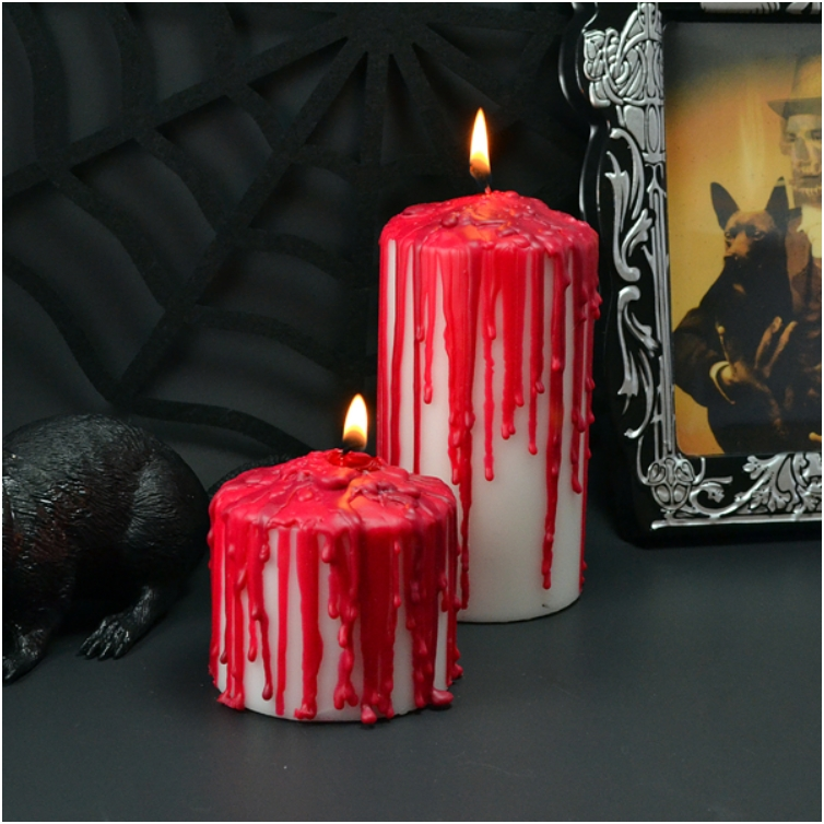 018-bloody-candles-dreamalittlebigger-sheknows