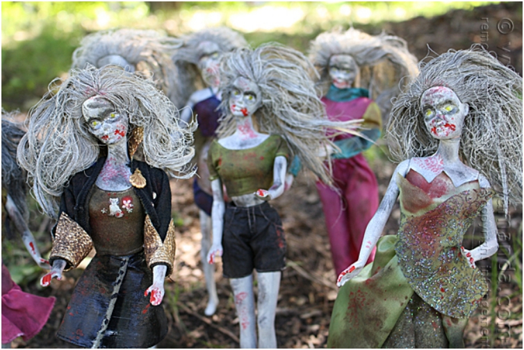 barbie-zombies-the-walking-dead-3