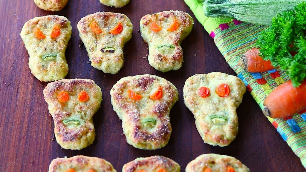 chicken-zucchini-skulls-pattie