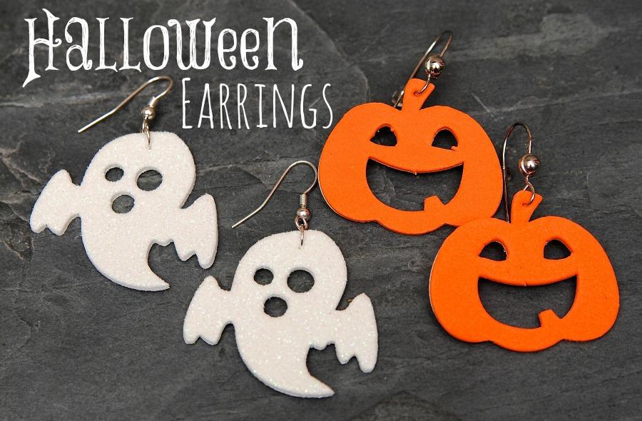 halloween_earrings