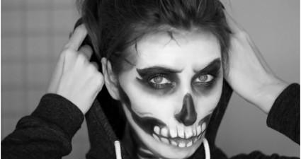 skull-makeup-021-copy-copy