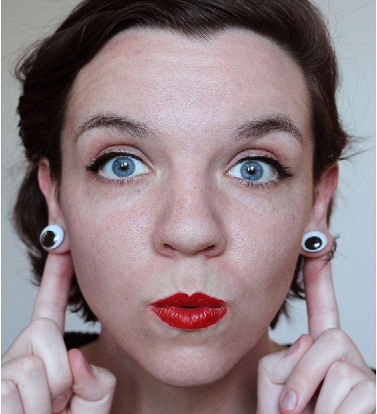titlephoto-eye-can-see-you-earrings-halloween-jewelry-googly-eyes
