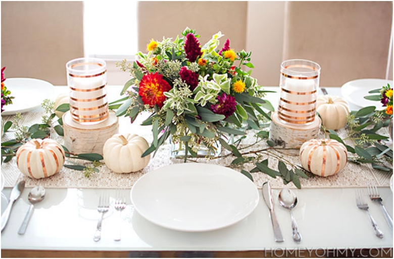 Fall-Tablescape-8