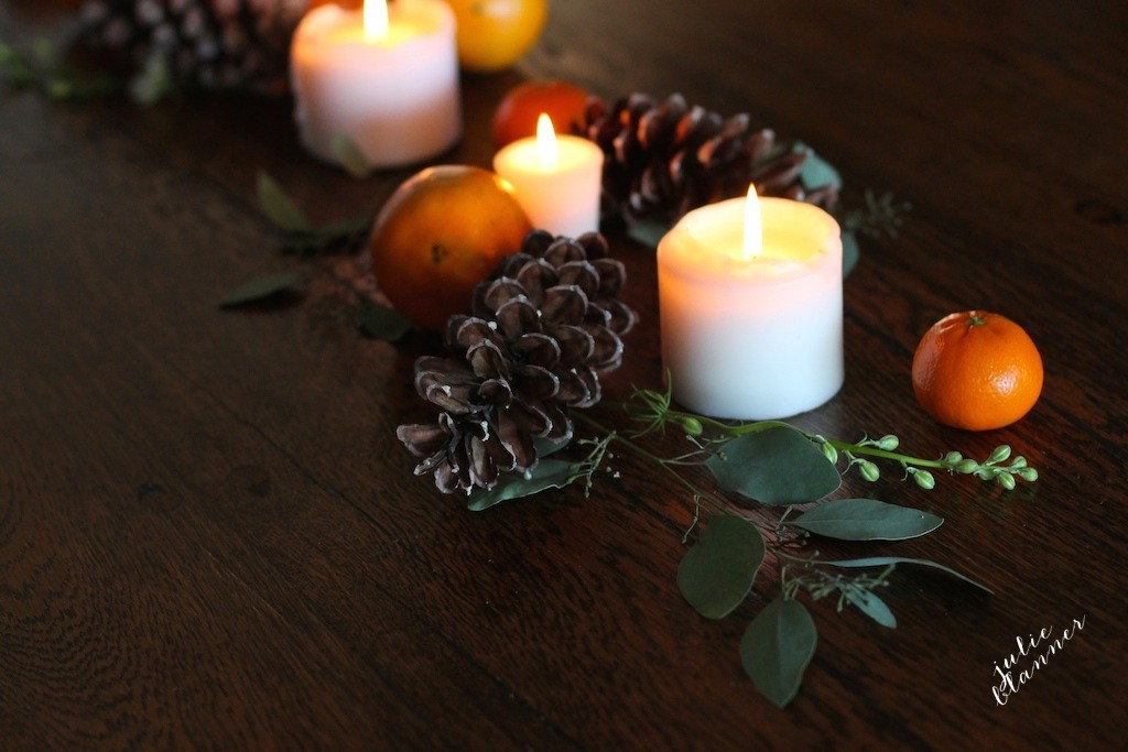 fall-to-winter-decor