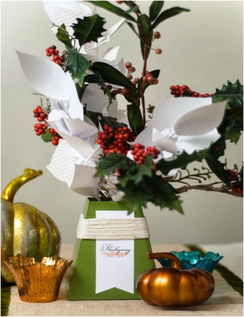 thanksgiving-centerpiece-diy-project-02