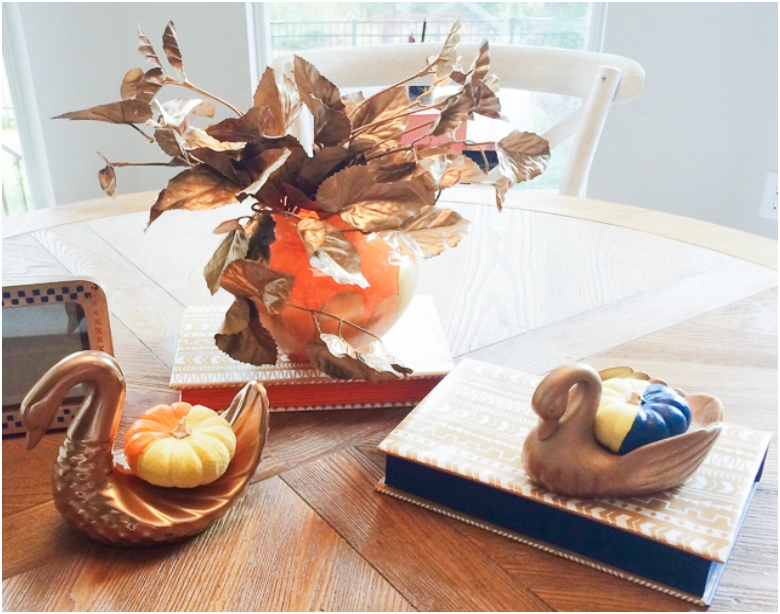 thanksgiving-centerpiece-ideas-1